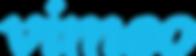 1000px-Vimeo_Logo.svg.png