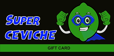 superceviche.giftcard.png