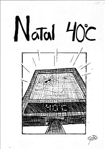 nATAL-40C_08.png