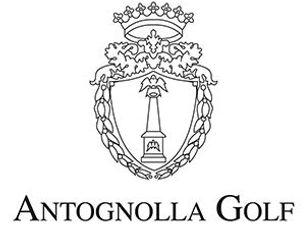 Antognolla_Golf_logo.JPG
