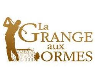 Logo_LaGrangeauxOrmes.JPG