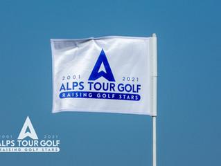 Abruzzo Alps Open 2021