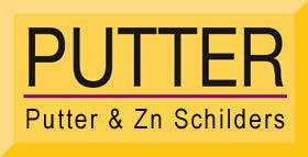 logo-putter.jpg