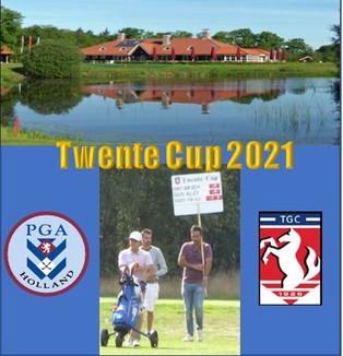 Twente Cup 2021