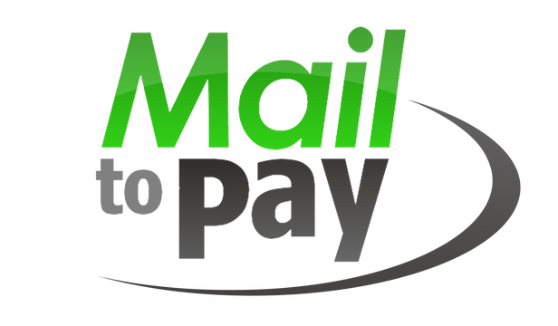 Logo-Mail-to-Pay-groot-b1.png