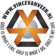 Logo_vvv_nl_02.png