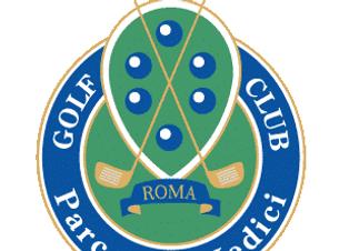 Golf-Club-Parco-De-Medici-Logo.png