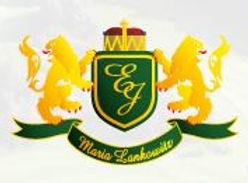 Logo_GC_ErzherzogJohann.JPG