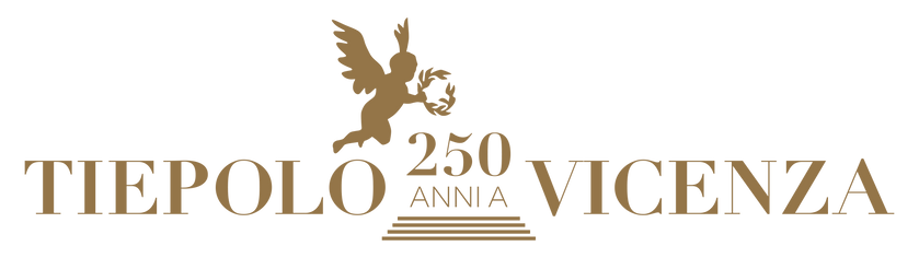 TIEPOLO_logo2_colore_edited.png