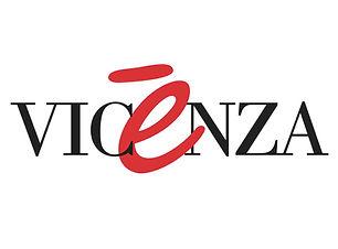 VICENZA-è.vettoriale.jpg