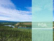 FQA BLANK for Web-1.jpg
