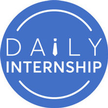 Dailyinternship logo.jpg