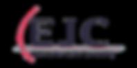 EJC-Logo-2.png