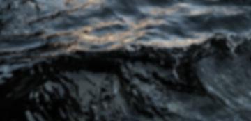 Ocean é.jpg