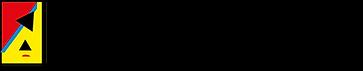 logo-AFE-quadri-big.png