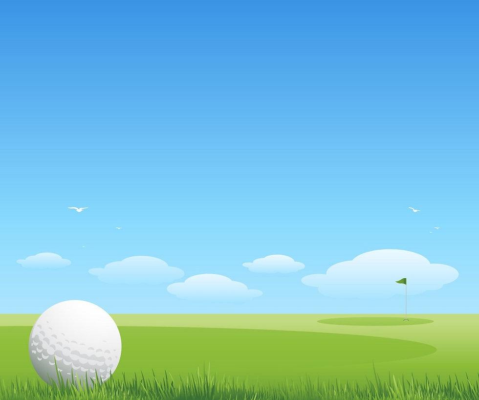 golf-background-vector-753380_edited.jpg