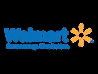 Walmart-Logo-slogan.png