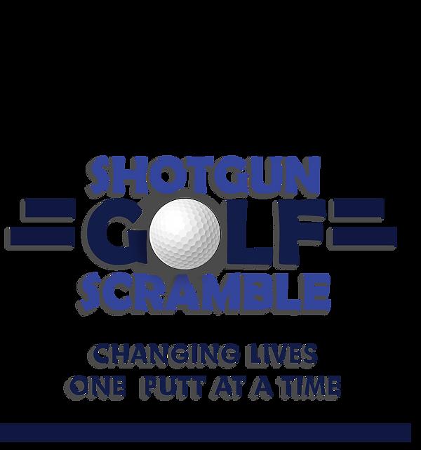 golf scramble logo.png