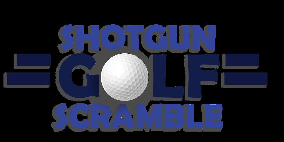 16Ways Shotgun Golf Scramble