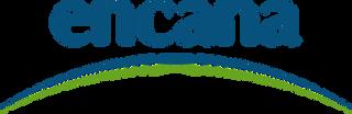 Encana_logo.svg.png