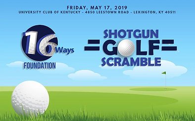Shotgun golf scramble.PNG
