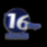 16ways golf logo.png