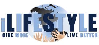 iLifestyle_logo-01.jpg