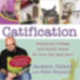 Catification by Jackson Galaxy.jpg