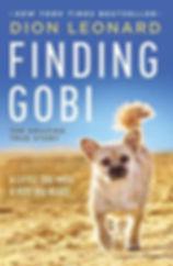 Finding Gobi by Dion Leonard.jpg