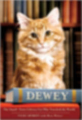 Dewey by Vicki Myron.jpg