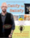 Catify To Satisfy by Jackson Galaxy.jpg