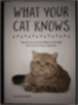 What Your Cat =Knows by Sally Morgan.jpg