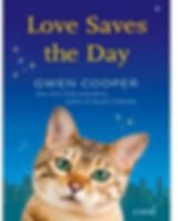 Love Saves The Day by Gwen Cooper.jpg