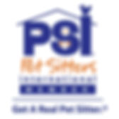 PSI-Logo-GARPS-Tagline-180x180pxl-for-FB