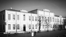 MIGLIORAMENTO SISMICO SCUOLA PRIMARIA BRUNO ANZOLIN – MONTEFORTE D'ALPONE (VR)