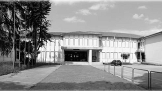 Comune di Dueville (VI) – Adeguamento sismico scuola Roncalli
