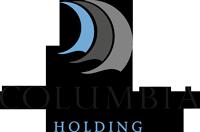 Columbia Holding