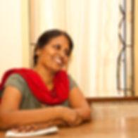 Dr. M. Annalakshmi.jpg
