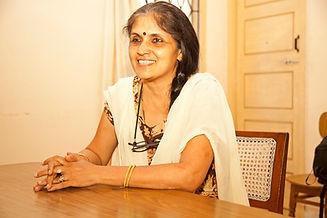 Ms. Sumalni Shrikumar, Secretary.jpg