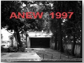 ANEW 1997.jpg