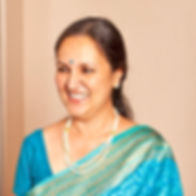 Ms. Vinodini Sudhindran, President.jpg