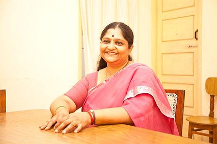 Ms. Suchitra Menon.jpg