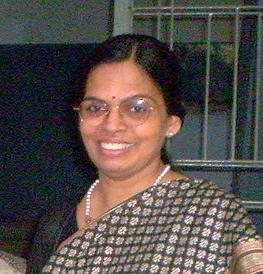 Vatsala Ramakrishnan.png