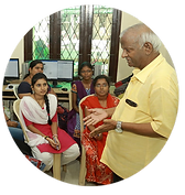 Counselling session with students.png