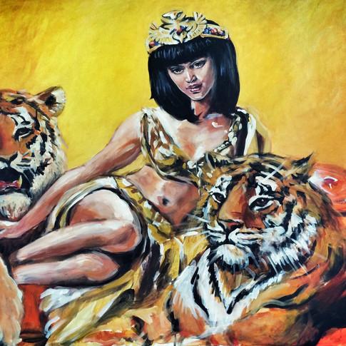 cleopatrakiki.jpg