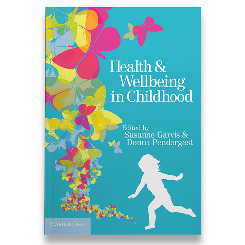 Health & Wellbeing in Childhood.