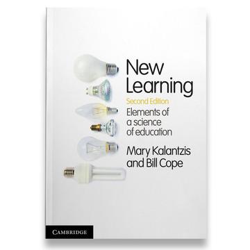 New Learning.