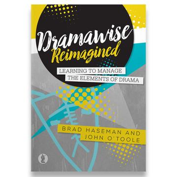 Dramawise Reimagined.