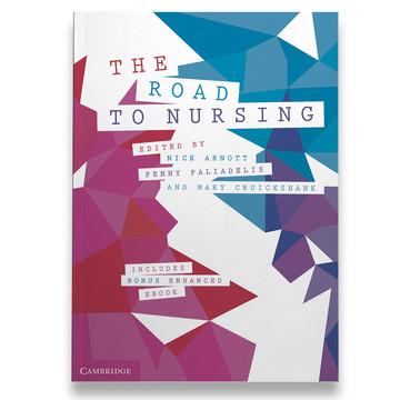 The Road to Nursing.