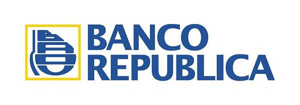 logo-brou-768x269_big.jpg